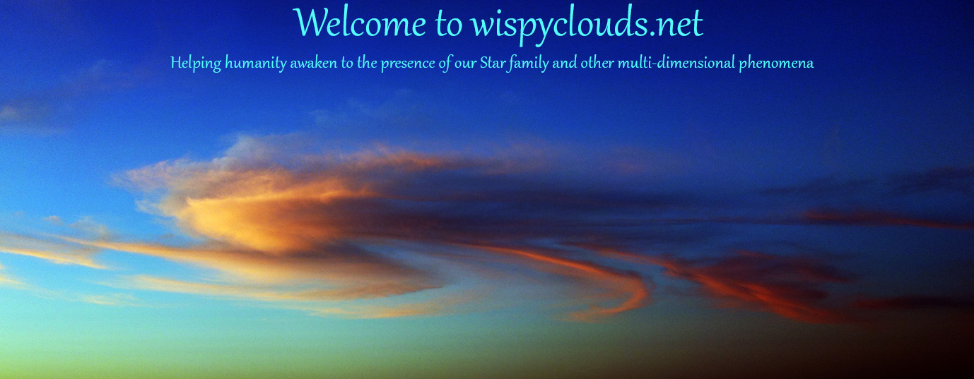 wispyclouds-welcome